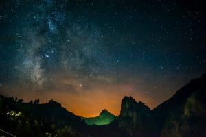 TaltavulJ_Mes a prop dels estels