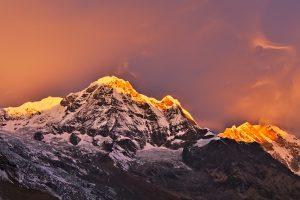 VazquezA_Annapurna